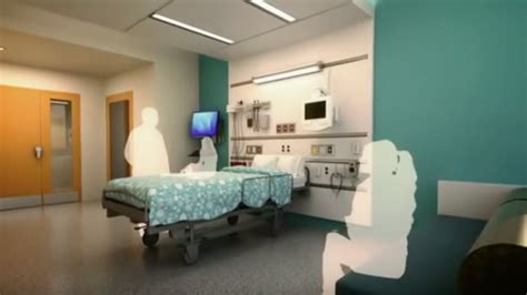 spectrum health emergency room this program is helping with autism who go to the emergency room kerry magro