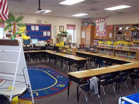 classroom layout first grade sweet south carolina student teaching internship