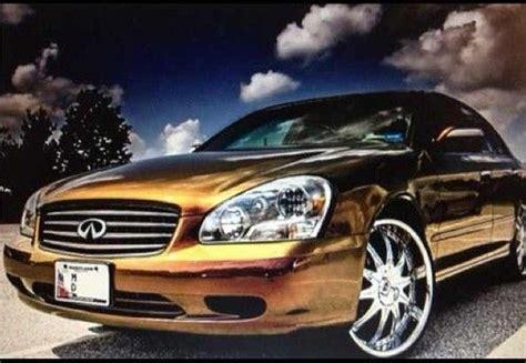buy used 2002 infiniti q45 custom paint chameleon flipflop 6 colors 745 a8 i30 ls es m35 in