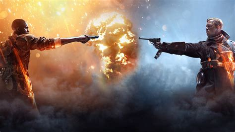 battlefield background battlefield background www pixshark images