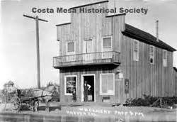 14 best images about vintage costa mesa on