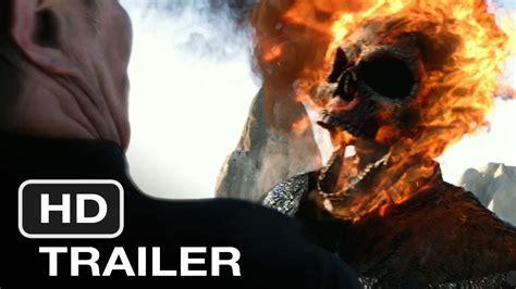 film ghost rider trailer ghost rider spirit of vengeance 2012 trailer hd movie