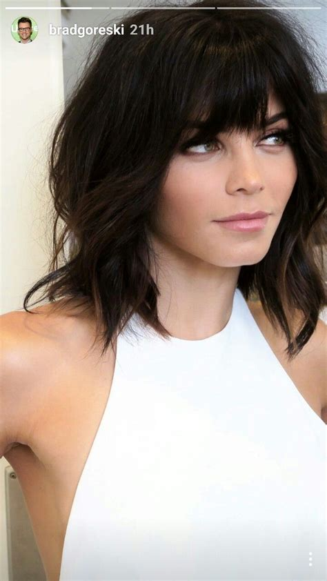 bo hair styles for black hair 370 best jenna dewan tatum images on pinterest