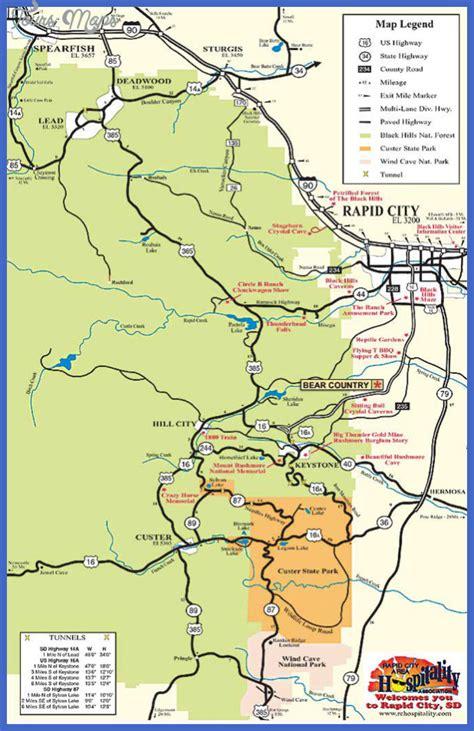 omaha usa map omaha map tourist attractions toursmaps