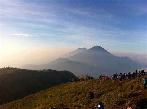 gunung prau dieng indonesia review tripadvisor
