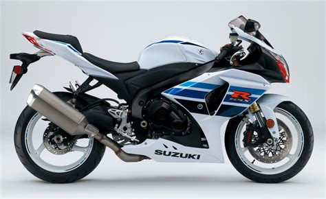 Gsx Suzuki 1000 Suzuki Gsx R 1000 2013 One Million Edition سوزوكي ١٠٠٠ ٢٠١٣