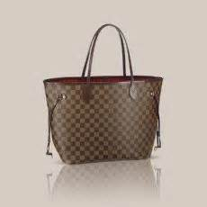 Tas Fashion Neverfull 2065 1000 images about classic chic me fall winter