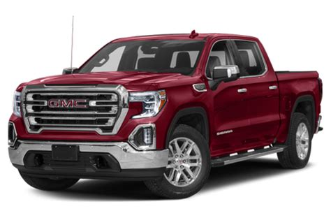 2019 Gmc 1500 Specs by 2019 Gmc 1500 Specs Car Review Car Review
