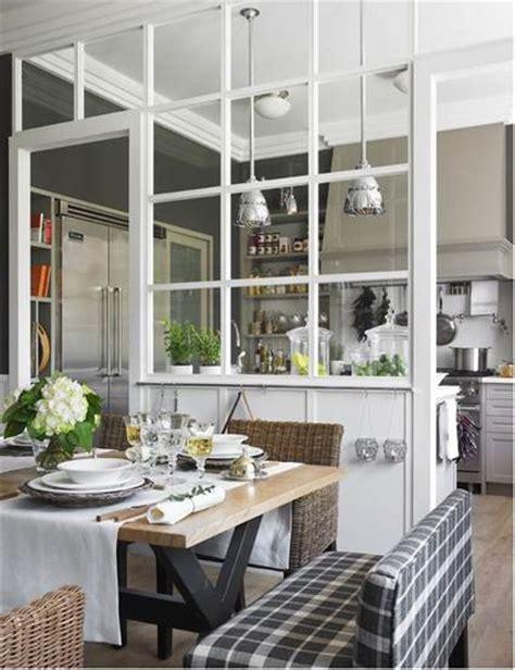 lade da giardino prezzi solucionas para unificar la cocina y el comedor
