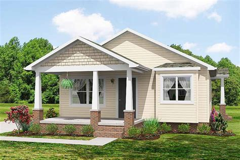 Small Ranch Plans by Small Ranch House Plans Colors House Design And Office