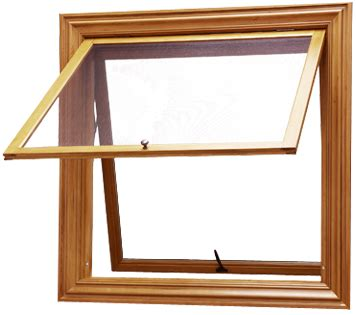 Small Window Awning by Small Awning Windows 28 Images Awning Window 11 Best Images About Ideas For The House On