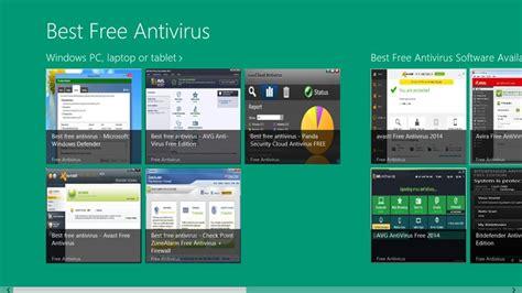 best antivirus for pc windows 8 free download full version best free antivirus for windows 8 and 8 1