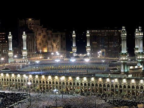 kaba desktop wallpaper hd khana kaba beautiful wallpapers and pictures hd wallpapers