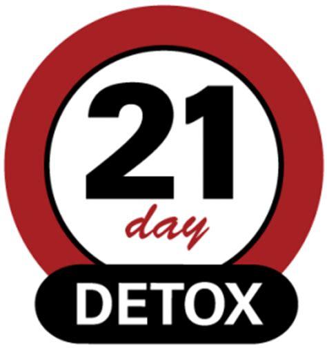 21 detox like real housewives brien sh s 21 day detox program cleanse brien sh s