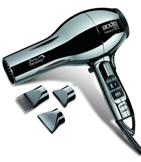 Hair Dryer Best Wattage by 17 Best Images About Best Hair Dryer For Hair On