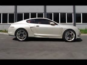 2008 Bentley Continental Gt 2008 Bentley Continental Gt Pictures Cargurus