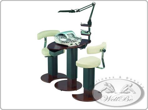 tavolo per fare le unghie tavolo per manicure vendita on line arredo e prodotti