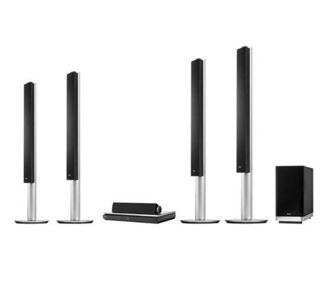 best lg bh9540tw home theatre system prices in australia