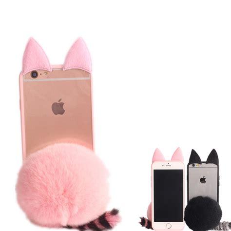Iphone 5 5s Se Bola Silikon Iphone 5 Cover Iphone 5 promoci 243 n de oreja de silicona compra oreja de silicona
