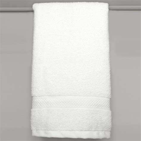 bathroom hand towel hand towel premier hotel supplies
