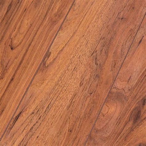 laminate flooring 12mm thick laminate flooring