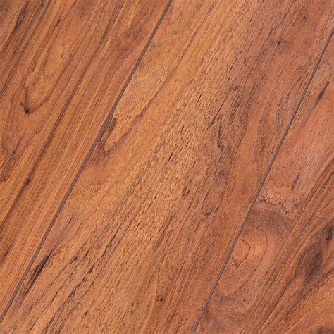 laminate flooring 12mm thick laminate flooring