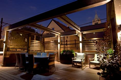 outdoor lighting chicago home outdoor lighting in chicago il outdoor accents