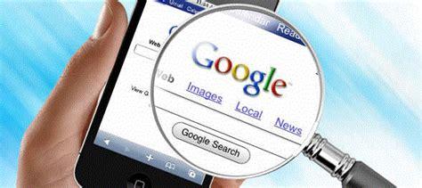 seo mobile nhá ng yẠu tá Ạnh hæ á ng ä Ạn seo mobile cẠn nẠm vá ng appnet