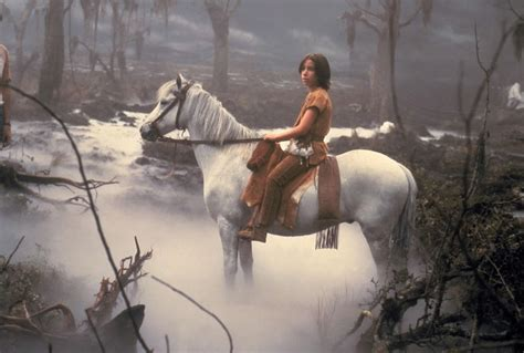 fantasy film narrative visually stunning sci fi and fantasy films scene360