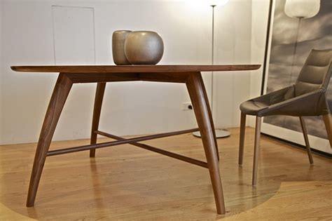 lowe furniture henry by lowe furniture hub furniture lighting living