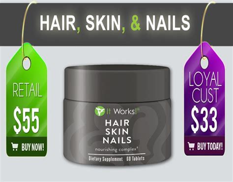 revitalocks for hair revitalocks vs hairfinity vs hair skin nails it works hair
