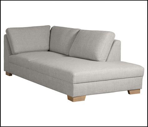 sofa bei poco zweisitzer sofa bei ikea ikonboard
