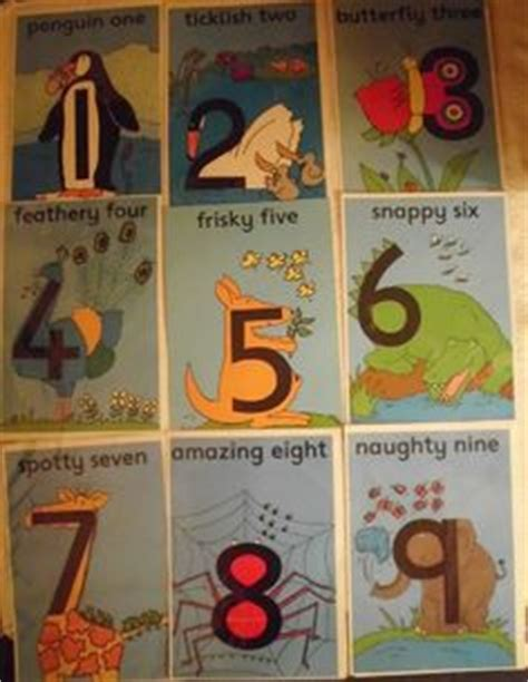 i mammal the story of what makes us mammals books 1000 images about number zoo on butterfly