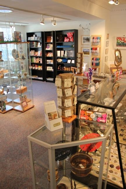 gift shop design layout 1000 images about retail strategies on pinterest