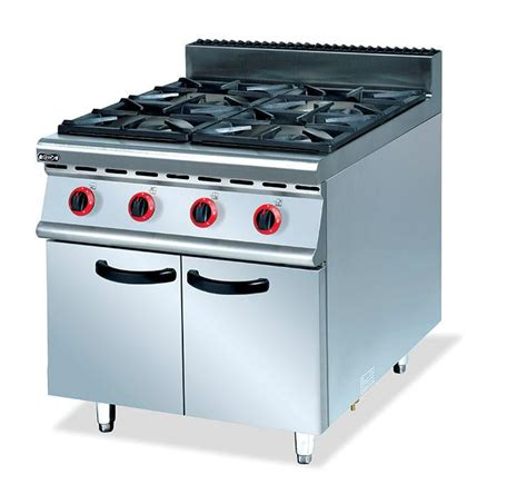 Commercial Kitchen Range commercial cooking range reviews shopping