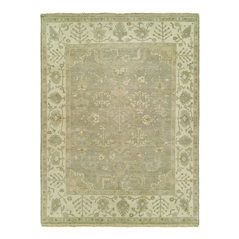 rug ballard designs emory knotted rug ballard designs