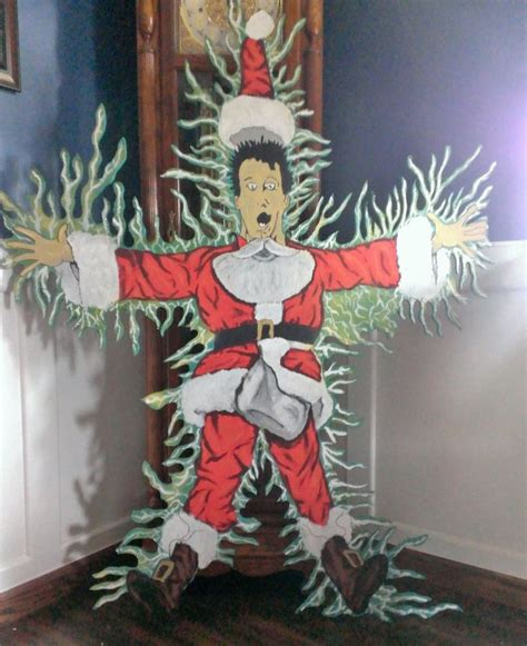 plywood christmas lawn decorations www indiepedia org