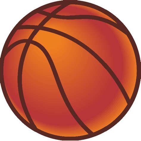 Bola Basketring peraturan permainan bola basket