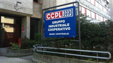 banche a reggio emilia ccpl fuori dalla crisi firmato l accordo con le banche