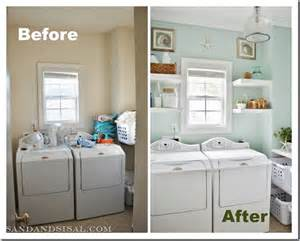 great laundry room ideas diagenesis the small laundry room