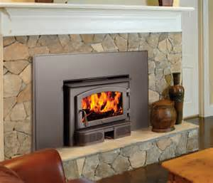 lopi republic 1250i wood fireplace insert cleveland oh