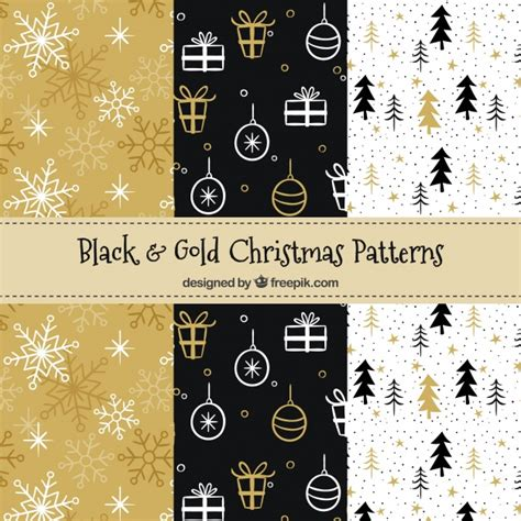 holiday pattern psd christmas pattern vectors photos and psd files free