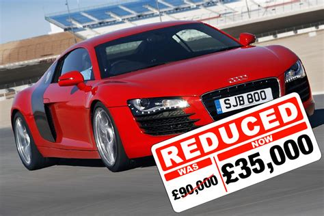 Cheap Cars With V8 by Performance Car Buying Guide Fast Car