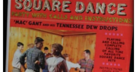 swing your partner do si do my house is cuter than yours national square dance day
