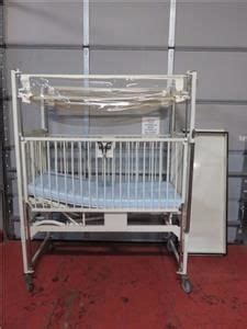 futon zu verkaufen used manufacturing adjustable pediatric springfield