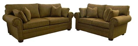 Make Your Own Sectional Sofa Make Your Own Sectional Sofa Lang Create Your Own Sectional Luxe Home Company Create Your Own