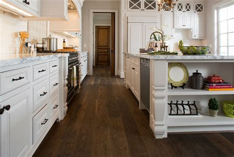 wood flooring ideas for kitchen interior design ideas home bunch interior design ideas