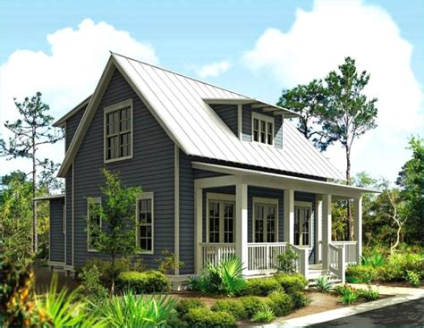 country cottage house plans with porches french country house plans with front porch home design ideas