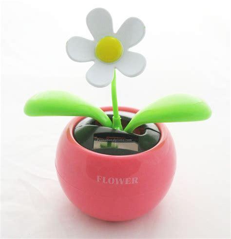 price of solar flower solar flip flap solar flower china wholesale
