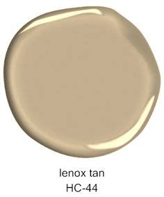 1000 ideas about benjamin on paint colors paint and beige paint